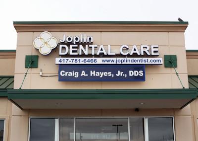 joplin-dental-exterior