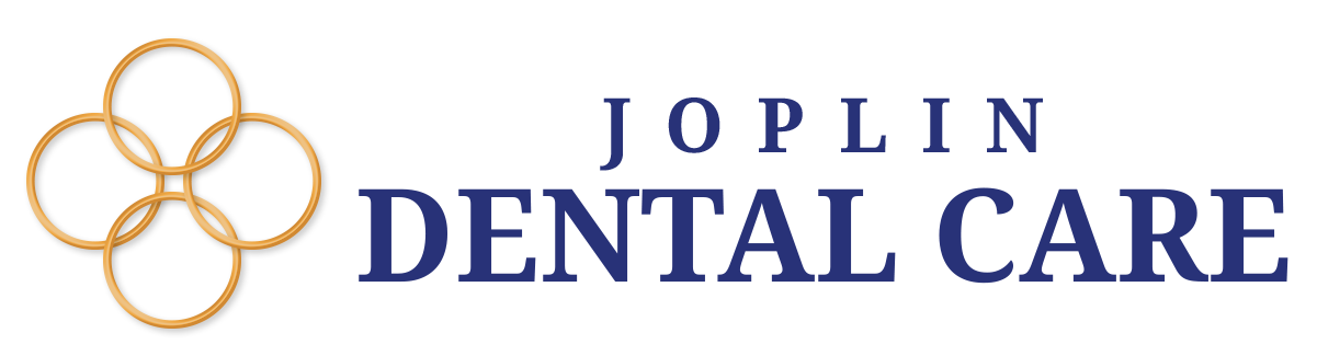Joplin Dental Care