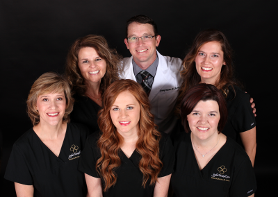 joplin-dental-care-team2