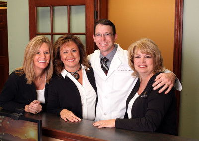 joplin-dental-front-desk-crew