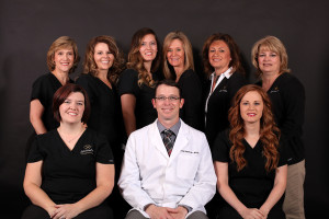 joplin-dental-staff