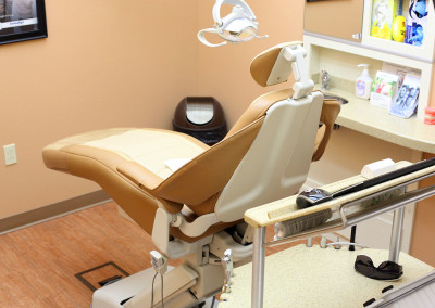 joplin-dental-office-patientarea1