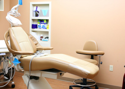 joplin-dental-office-patientarea2