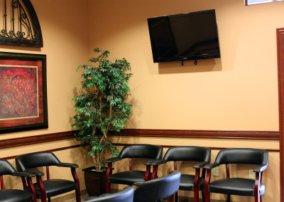 joplin-dental-office-waitingarea